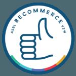 BeCommerce